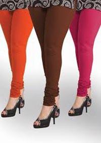 Lux Lyra Churidar Leggings 01