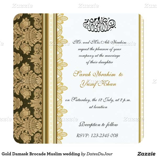 Invitation Card For Griha Pravesh In English Premium Invitation