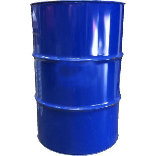 Mixed Xylene 02