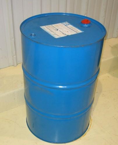 Perchloroethylene 01