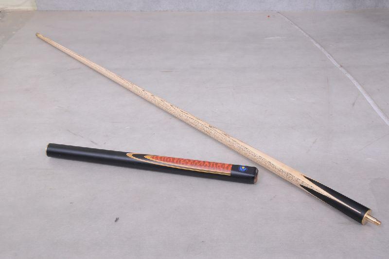 Billiard Cue Stick