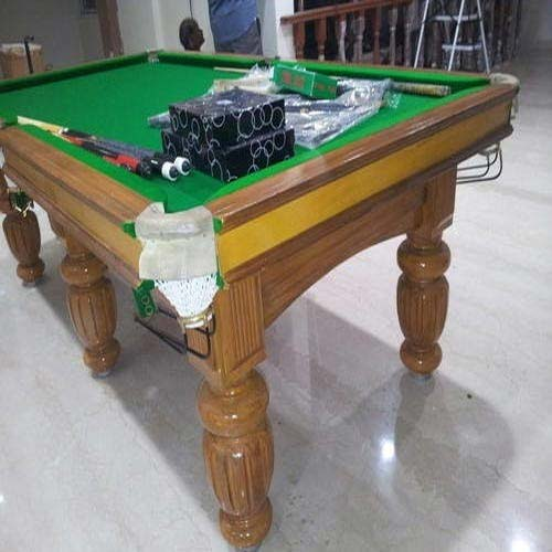 Designer Pool Table,Wooden Pool Table,Pool Table Suppliers