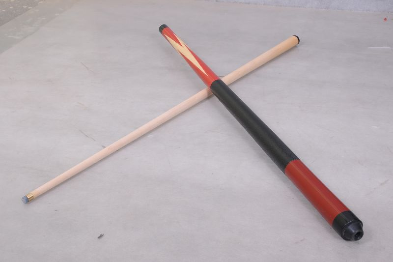 Pool Cue Stick