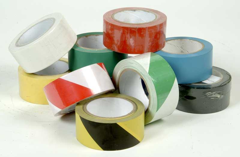 Self Adhesive TapesBopp Tape Manufacturers