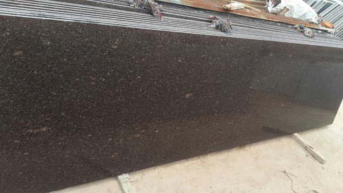 Cat Eye Granite Slabs