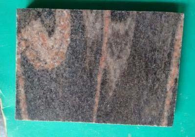 Himalayan Blue Granite Blocks
