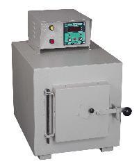 lab furnaces