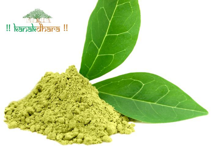 Green Tea Extract 02
