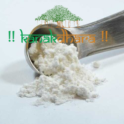 Natural Caffeine Extract 02
