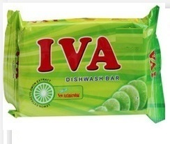 IVA Dishwash Bar