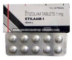 Etilaam Tablets