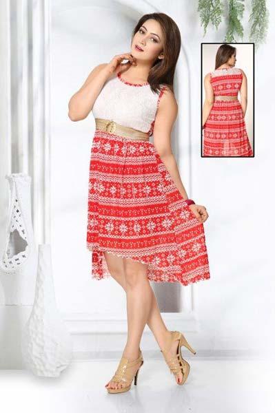 ladies wearladies topsladies one piece dress manufacturers