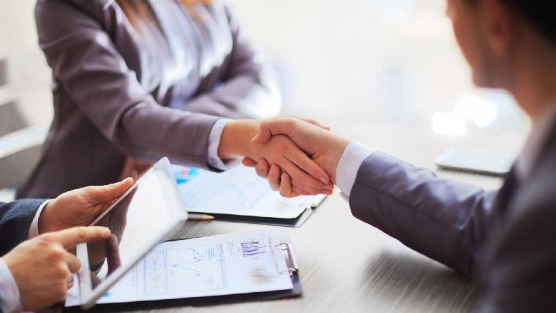 Company Law And Company Formation Services