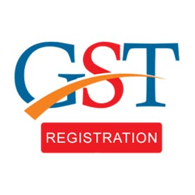 GST Consultancy Services