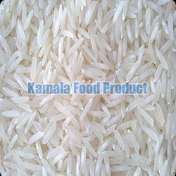 Short Grain Basmati Rice