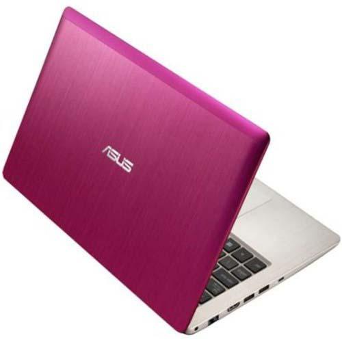 Asus Laptop 04