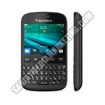 Blackberry Smart Mobile Phone