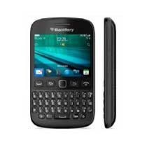 Blackberry Smart Mobile Phone (9720)