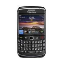 Blackberry Smart Mobile Phone (Bold 39780)