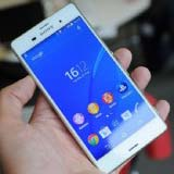 Sony Xperia Z3 16GB
