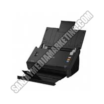 Work Force DS-510 Document Scanner