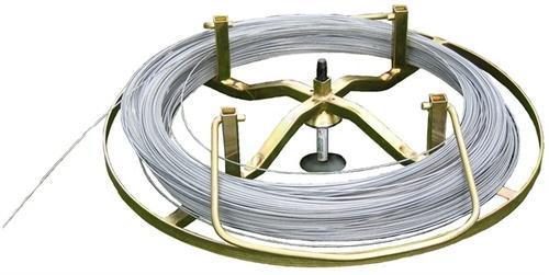 Spinning Jenny Wire Dispenser