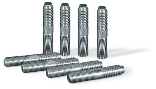 stud india manufacturer stainless studs full s steel thread