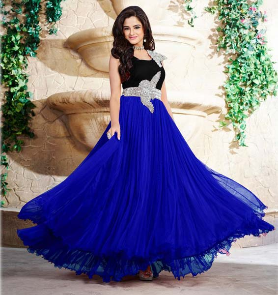 Party Wear Gowns,Wholesale Gowns,Party Wear Evening Gowns Suppliers