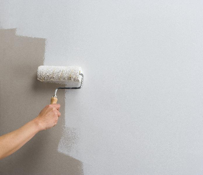 Wall Primer Paint