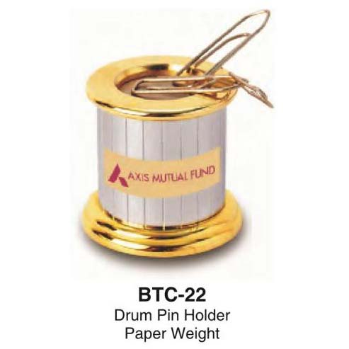 Antique Pen Holder (BTC-22)