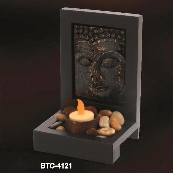 Antique Pen Holder (BTC-4121 -1)