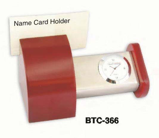 Desktop Holder (BTC-366)