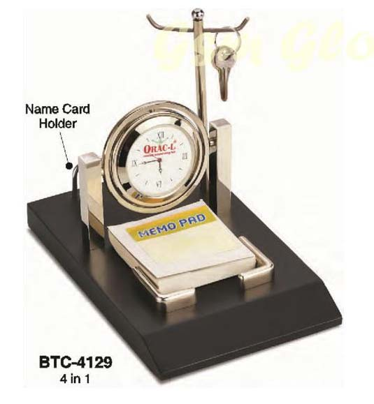 Desktop Holder (BTC-4129)