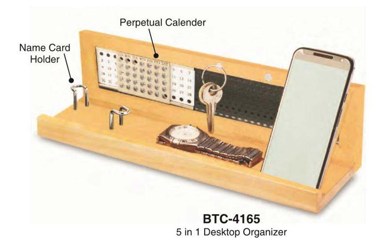 Desktop Holder (BTC-4165)