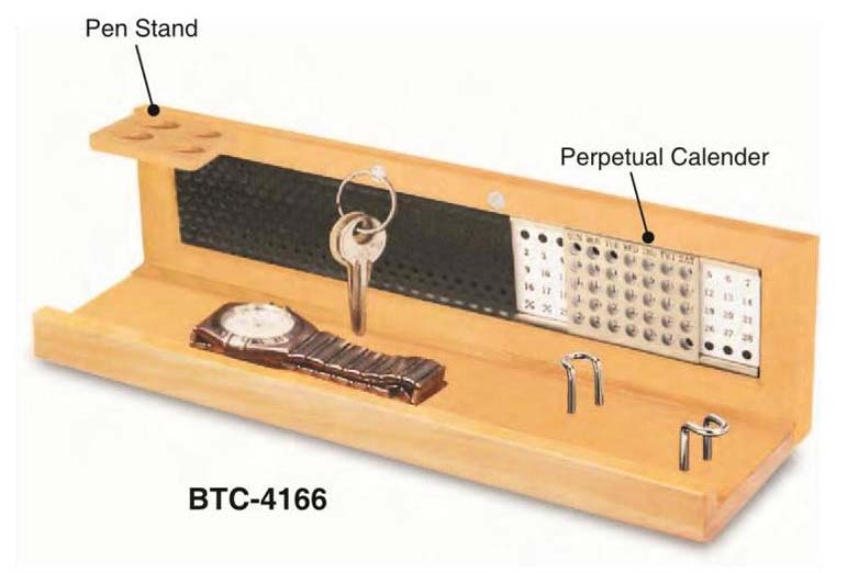 Desktop Holder (BTC-4166)