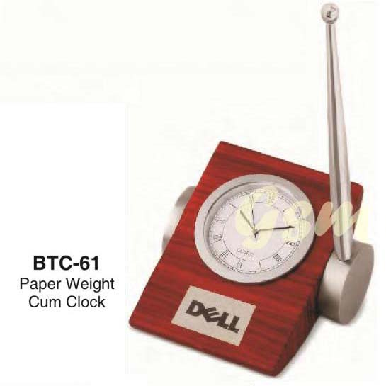 Desktop Holder (BTC-4)