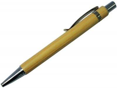 Wooden Pens 01