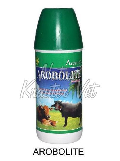 Arobolite Liquid