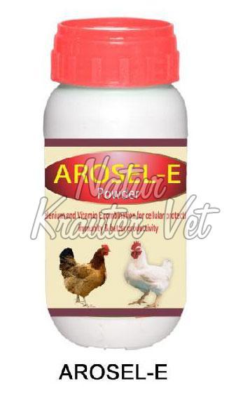 Arosel-E Powder