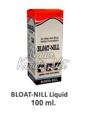 Bloat-Nill Liquid