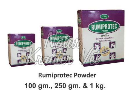 Rumiprotec Powder