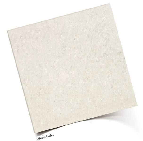 Lush Vitrified Tiles
