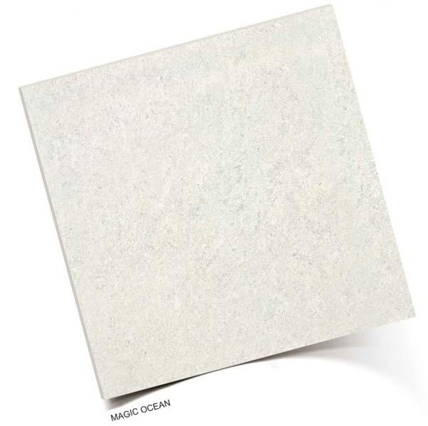 Ocean Vitrified Tiles