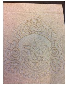 Wooden Engraving Service 01