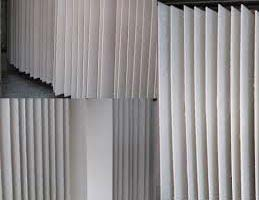 Gypsum Sheets 01