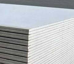 Gypsum Sheets 02