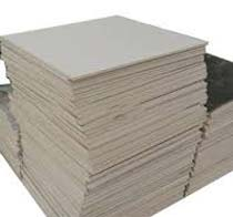 Gypsum Sheets 03