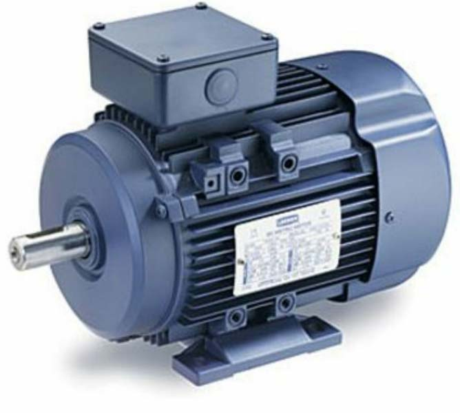 Three Phase Motor,Three Phase Electric Motors Suppliers
