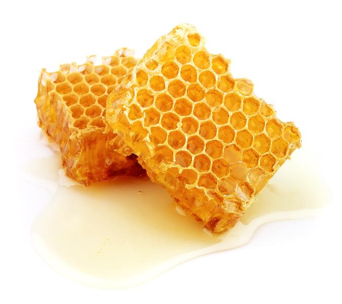Freeze Dried Honey