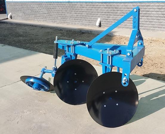 Plough 01